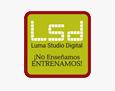 luma-studio